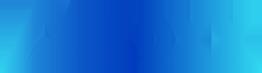 Abloxx Logo